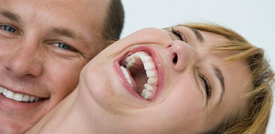 Zahnarztpraxis Schustek